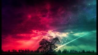 Jens Buchert - Falling Star