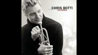Chris Botti - O little town of Bethlehem