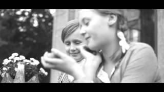 Unheilig - So wie du warst BYĆ JAK KIEDYŚ