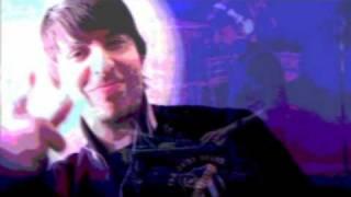 Dani Moreno -Justified-