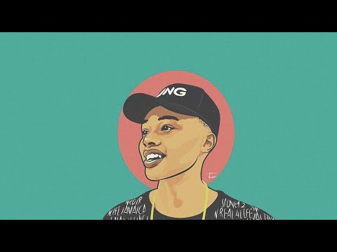 "[FREE] A-Reece Type Beat 2019 - ""BODY BAG"" 