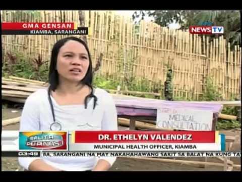 Hair Mask ng tinapay at tubig review