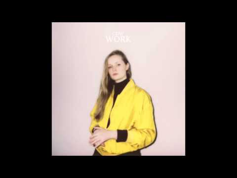 Work (Song) by Charlotte Day Wilson