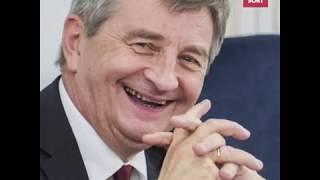 PiS ma twarz Kuchcińskiego. Czas ich odwołać!