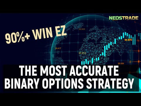 Binary options trading strategy | Best trading strategy Pocket Option