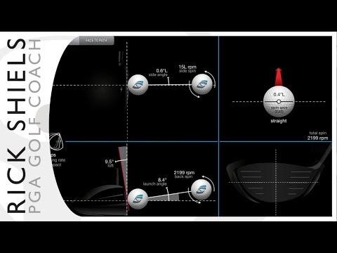 Elite Amateur Golf Lesson With GC2