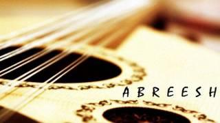 تحميل اغاني الأخوين شحادة - موسيقى النشال A B R E E S H I MP3