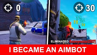 How To Get Kovaak's Aim Trainer for FREE! - Aim like a