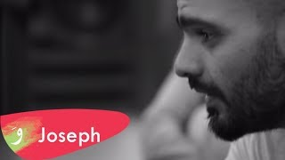 """Video thumbnail of """"Joseph Attieh - Ella Enta [Piano Version] / جوزيف عطية - الا انت"""""""