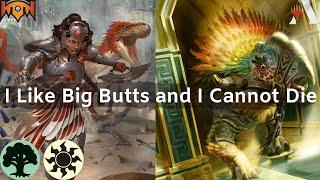 Mardu Aristocrats WAR | MtG Arena Deck Tech and Gameplay