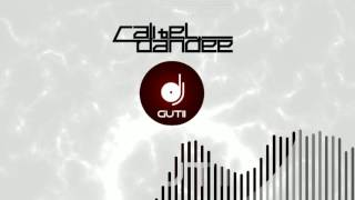Antonio José Ft Cali Y El Dandee - Tu Me Obligaste (Rumbaton Remix) | Dj Alex Córdoba & CrisGarcia
