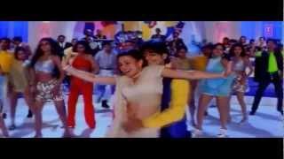 Pyar Hamein Pyar Tum Kitna Karte Ho [High Quality Mp3 Song] | Daag | Chanderchur Singh, Mahima Choudhry