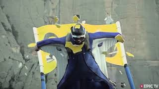 y3mate com   7 8 most scariest stunts in the world amazing top5 Xf6RnnNZlqM 1080p
