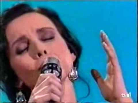 Ana Belén y Rocío Jurado - 'Y sin embargo te quiero'