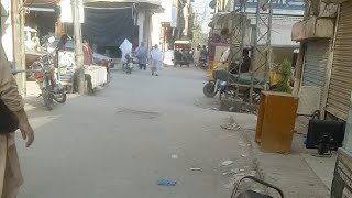 preview picture of video 'Attock City'