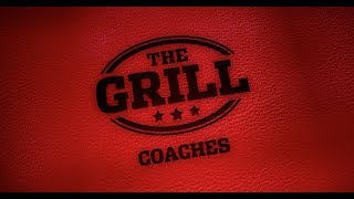 The Grill: Coaches Reveal Their Most Challenging Player   2018   AFL
