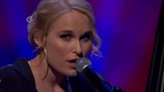 Eva Weel Skram   Bror (live Fra Operaen)