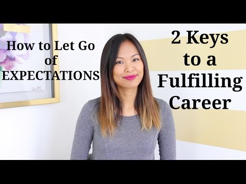 mp4 It Career Expectation, download It Career Expectation video klip It Career Expectation
