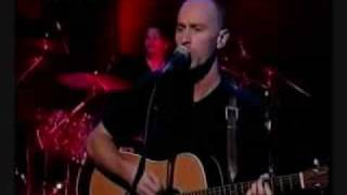 The The - Love Is Stronger Than Death on Later With Jools