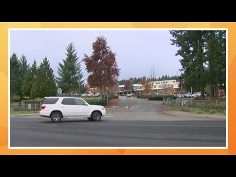Pierce County teacher arrested for making threats against students