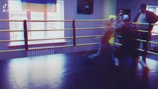 12 летний боксер