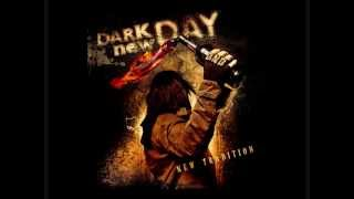 "Dark New Day ""New Tradition"" Full Album Stream"