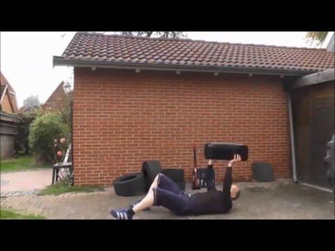 Rückenschmerzen im Lendenwirbelbereich Umfrage
