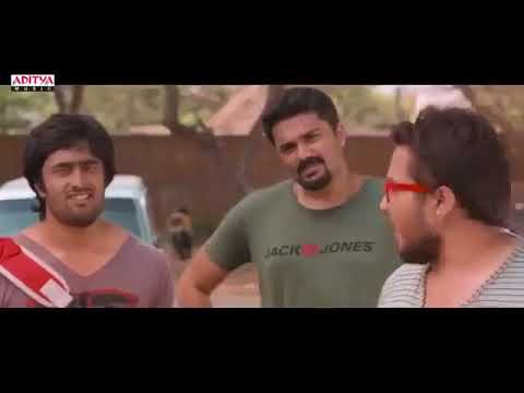 2018 lastest Hindi action movie   new Indian action movies  full length Hindi dubbed movies 2018