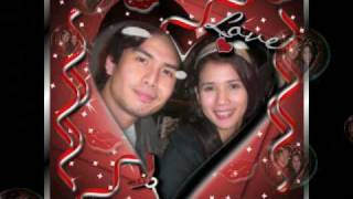 ♥♥♥ Karylle and Christian- So It's You♥♥♥