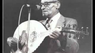 اغاني حصرية الهادي الجويني - يا معذلتني بزينك تحميل MP3