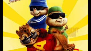 Young Lex Feat Jaypey  GAS LAH Version Chipmunks