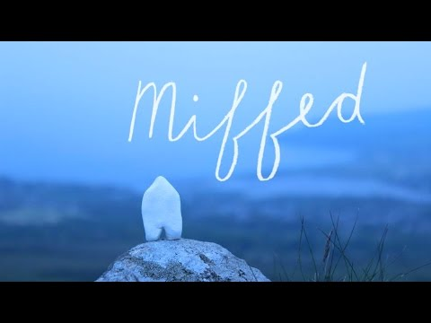 Tom Rosenthal - Miffed (Official Music Video)