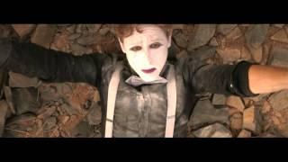 Mondo Diávolo - Mundo Ausente (videoclip Oficial 2013)