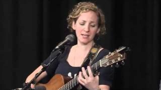 <b>Natalia Zukerman</b>  Brooklyn FolkAlleycom