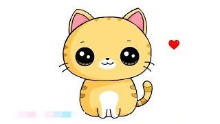[COVER LỜI VIỆT][Tik Tok's Song]学猫叫/Học Mèo Kêu-Tiểu Phan Phan & Tiểu Phong Phong By Lam Min Ho
