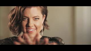 Amber Lawrence - Outrageous [Official Video] - YouTube