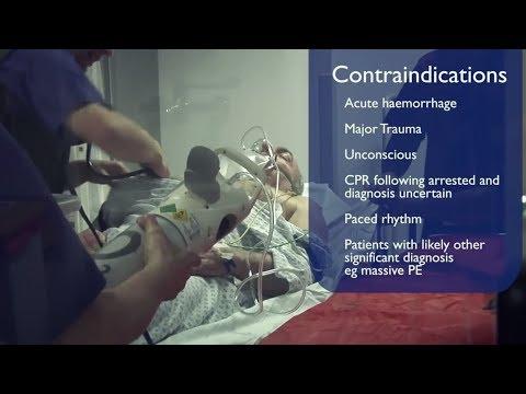 Krónikus prosztatagyulladás patogenezise