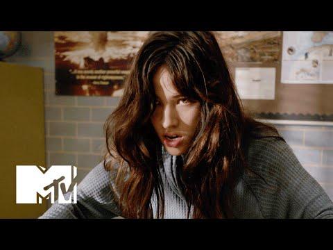 Teen Wolf Season 5 (Full Promo)
