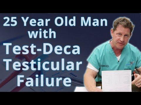 Mit él tenni származó prosztatagyulladás