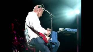 Mark Knopfler - So Far Away - Córdoba 2010 - HQ Audio (Multicam)