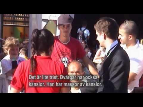 PART 1: Best of Ballar av Stål 2009!
