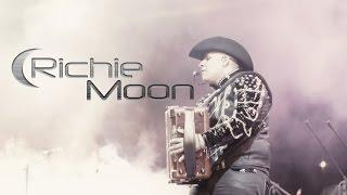 Gambar cover LA VICTORIA - RICARDO LUNA (Richie Moon)