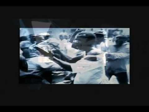 Sons of E.D. Live Hegemony 2012 Promo