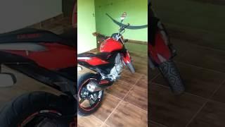 Cb 300 moto boa ou ruim opinião do dono