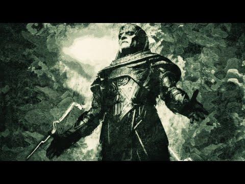 X-Men: Apocalypse (Viral Video 'En Sabah Nur')