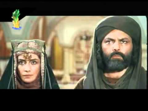Mukhtar Nama Episode 5 Urdu HQ