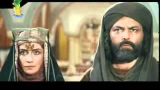 Mukhtar Nama Episode 5 Urdu HQ