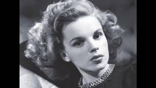 Judy Garland:  You Can't Have Ev'rything