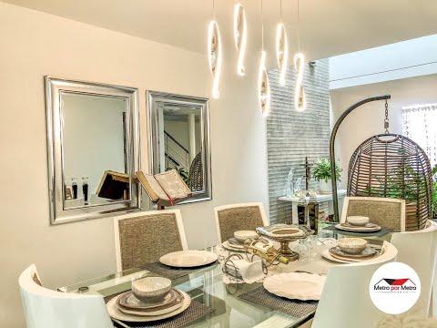 Casas, Venta, Cañaveralejo - $690.000.000