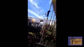 preview picture of video 'RESURRECCIÓN EN SORBAS.wmv'